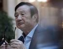 """CEO Huawei  lạc quan, khẳng định """"đánh bật"""" Samsung vào cuối 2020"""