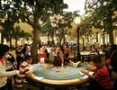 """""""Mặt trái"""" làn sóng đầu tư ồ ạt của Trung Quốc vào Campuchia"""