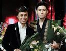 Hoàng Đức Thịnh đăng quang Quán quân Giọng hát Việt 2019