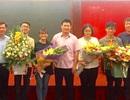 """Lần đầu tiên học sinh Trường Phan """"ẵm""""huy chươngĐồng Olympic Sinh học Quốc tế"""