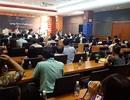 Kinh tế vĩ mô toàn cầu chông chênh, Việt Nam gặp không ít thách thức