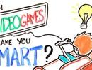 Không nên cấm con chơi game vì 5 lợi ích bất ngờ sau đây