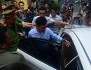 Tại sao Nguyễn Hữu Linh tiếp tục bị đề nghị truy tố?