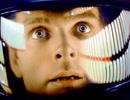 """Những phim về thám hiểm vũ trụ khiến các nhà khoa học không thể """"cười khẩy"""""""