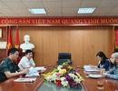 Những khía cạnh văn hoá và đạo đức trong vụ 3 cháu bé chết đuối tại Bắc Giang