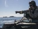 Australia lập đơn vị quân sự đối phó ảnh hưởng của Trung Quốc