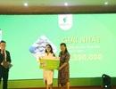 Green Pearl Bắc Ninh hút khách trong sự kiện mở bán chính thức