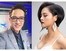 """Thu Quỳnh lên tiếng giữa nghi vấn bị Chí Nhân """"đá xéo"""" mượn phim """"nhai lại"""" chuyện cũ"""