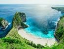 Du khách Việt tử nạn ở bãi biển nổi tiếng Bali