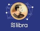 Chưa ra mắt, tiền ảo Libra của Facebook đã bị giả mạo để rao bán tràn lan