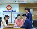 LienVietPostBank phát hành thành công 3.100 tỷ đồng trái phiếu kỳ hạn 10 năm