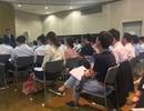 """""""Cơn khát"""" nhân lực của Nhật Bản và bài toán bảo vệ quyền lợi lao động Việt Nam"""
