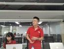 Giải nhì Nhân tài Đất Việt 2018 gọi vốn gần 2 triệu USD, tham vọng chinh phục thị trường Mỹ