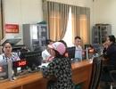 Thanh Hóa tuyển dụng 180 công chức hành chính năm 2019