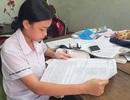 Miễn học phí toàn bộ 4 năm đại học cho nữ sinh mắc căn bệnh lạ
