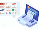 Giải mã sự thành công của doanh nghiệp bán lẻ
