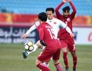 Qatar rơi vào bảng nhẹ, đội tuyển Việt Nam thêm cơ hội tại vòng loại World Cup
