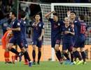 Triệu tập 1 tiền đạo, Thái Lan toan tính gì khi đấu đội tuyển Việt Nam?