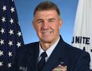Tư lệnh Tuần duyên Mỹ cam kết hợp tác chặt chẽ với Việt Nam đảm bảo an ninh biển