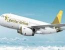 Cục Hàng không Việt Nam cấp phép cho hãng bay mới