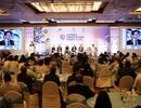 Tăng thêm 3 bậc, chỉ số đổi mới sáng tạo toàn cầu của Việt Nam vươn lên đứng thứ 3 ASEAN