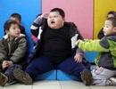 Báo động tình trạng thiếu đói, suy dinh dưỡng và béo phì ở khu vực châu Á