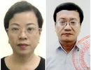 Vụ nâng điểm ở Hòa Bình: Khai trừ Đảng nguyên Trưởng, Phó phòng thuộc Sở GD-ĐT