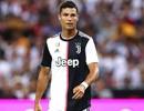 """C.Ronaldo chính thức """"rửa sạch"""" tai tiếng hiếp dâm"""