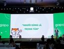 Startup Việt về mạng xã hội được đầu tư 500 tỷ đồng