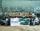 Đánh giá Suzuki Ertiga 2019 - Xe 7 chỗ đa dụng cho gia đình Việt