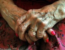 Đi bộ 9.000 bước mỗi ngày giúp bảo vệ chống lại bệnh Alzheimer