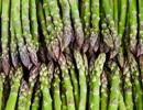 """11 thực phẩm gây hiệu ứng """"lạ"""" trong cơ thể"""
