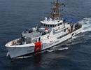 Mỹ tăng cường hoạt động tại Thái Bình Dương ngăn Trung Quốc bành trướng