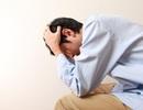 Phương pháp giúp đẩy lùi trị tiểu đêm, tiểu nhiều lần ở nam giới có u xơ tiền liệt