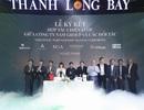 """2 nhà quản lý khách sạn hàng đầu thế giới cùng quản lý vận hành một dự án """"khủng"""" ở Bình Thuận"""