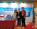 Pulmasol tham gia Hội nghị khoa học thường niên Hội hô hấp Việt Nam 2019