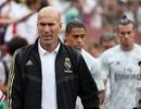 Nhật ký chuyển nhượng ngày 24/7: HLV Zidane muốn bán Bale để mua Pogba
