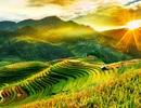 """Báo Tây tiết lộ những địa điểm cắm trại """"siêu hot"""" ở Việt Nam"""