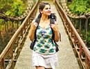 10 lý do phụ nữ nên đi du lịch một mình