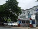 Nữ Việt kiều bị mất hơn 1 tỉ đồng trong khách sạn