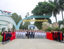 Trường cao đẳng Ngoại ngữ và Công nghệ Việt Nam tuyển sinh nhiều ngành hấp dẫn