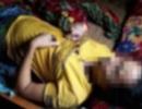 Thai phụ 19 tuổi tử vong nghi do sử dụng điện thoại trong lúc sạc pin