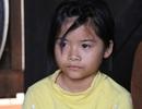 """Xót xa bé gái  10 tuổi hai lần chịu cảnh mồ côi, bơ vơ như """"chim non không tổ"""""""