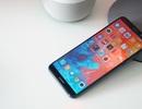 Huawei đưa smartphone về đúng giá trị thực cho người Việt