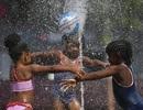 Nhiệt độ toàn cầu cuối thế kỷ 20 tăng nhanh nhất trong 2.000 năm qua