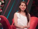 """Nữ HLV thể hình Việt khiến chàng trai Nhật """"đứng hình"""" tại show hẹn hò"""