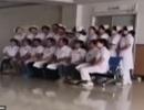 Trung Quốc: Mải chụp ảnh, bác sĩ phớt lờ điều trị khiến bệnh nhân nguy kịch qua đời