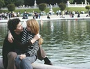 Khảo sát đối với 68.000 phụ nữ trên thế giới phát hiện ra điều thú vị