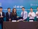 Startup vay mượn lớn nhất Việt Nam tiếp tục vòng gọi vốn 10 triệu USD