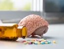 Cô gái trẻ mắc ung thư não và tầm quan trọng của bảo hiểm sức khoẻ